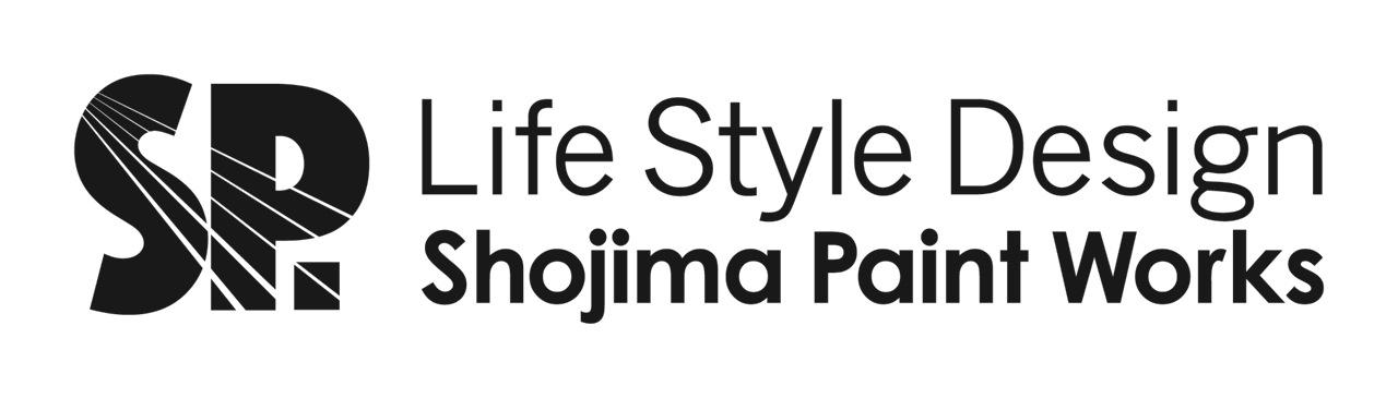Shojima_P_log1